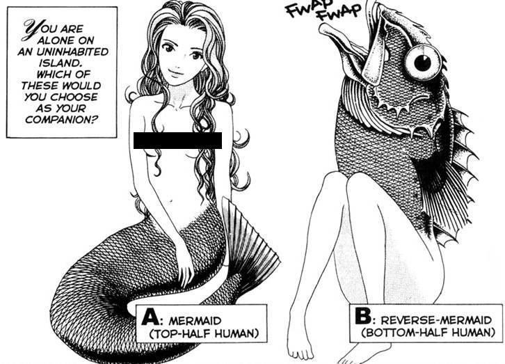 MermaidofFish.jpg